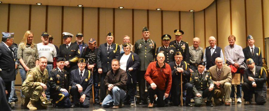 Thank+you+veterans