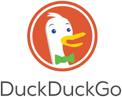 DuckDuckGo and Your Privacy