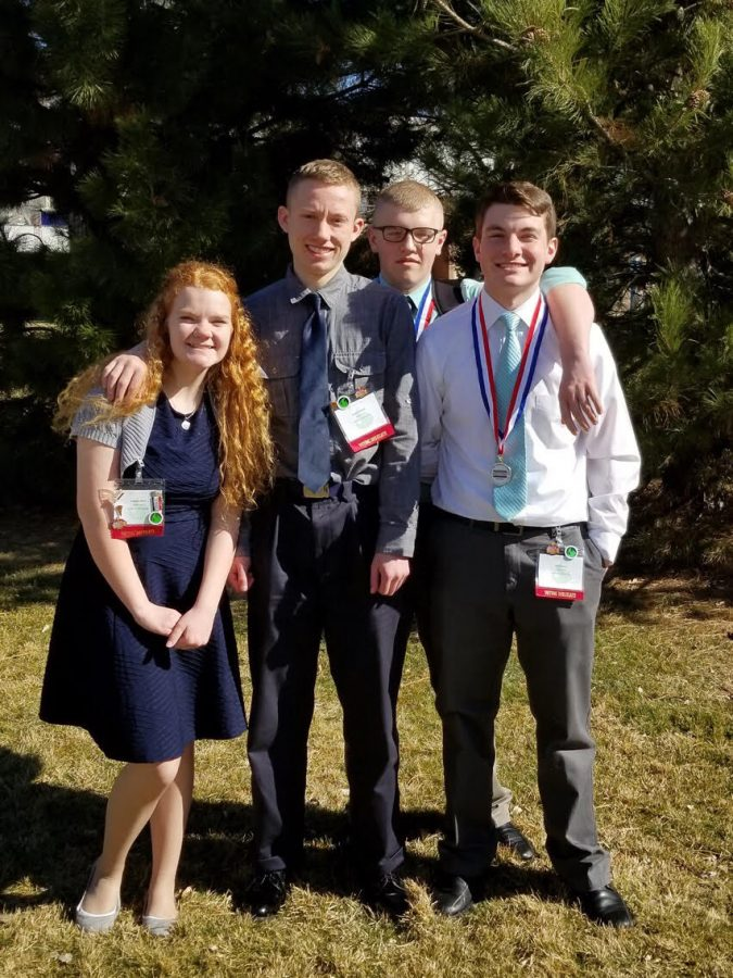 BPA+Competes+At+State+Competition