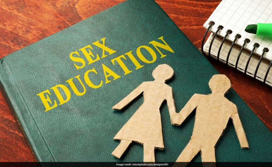 How Far Is Too Far When Talking About Sex Education