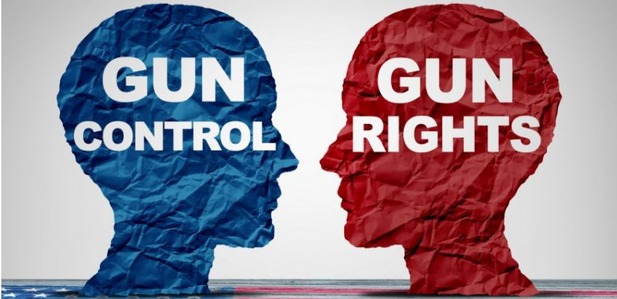 Gun+Control+Requests+Have+Become+Overbearing
