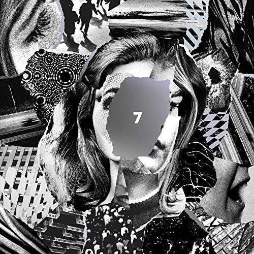 7 by Beach House a fresh and interesting listen