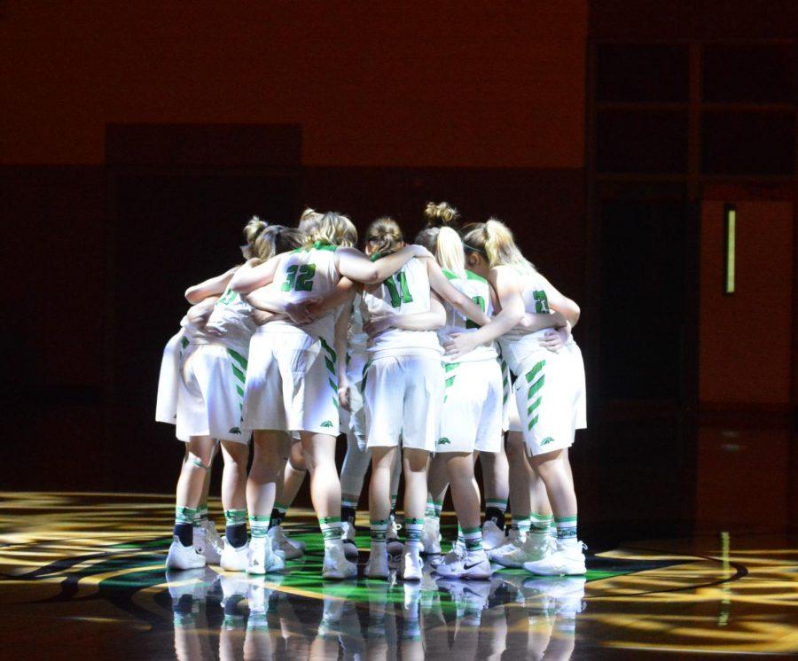 Girls+basketball+wins+against+Jerome+56-44
