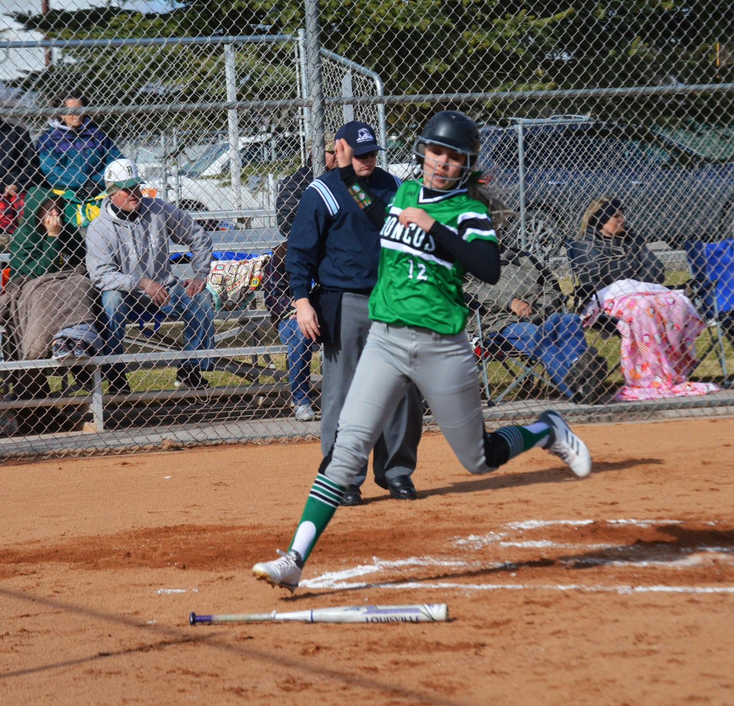 BRINGING+IT+HOME.+Demri+Wixom+%2810%29+runs+into+home+base+tying+the+score.+