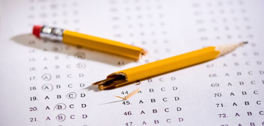 The+cons+of+SATs