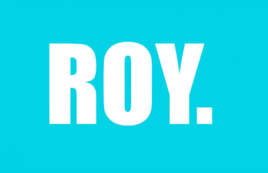 Be+Like+Roy