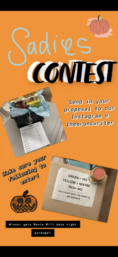 Sadies+contest%21